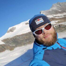 Köppl Karl Alpin