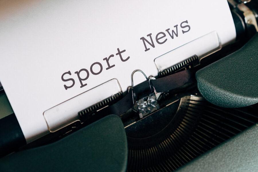 Fachausschüsse Biathlon/Nordisch, BSV Präsidium und Verbandsrat