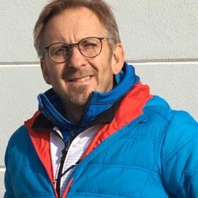 Richard Kollmer, Trainer Schüler, Arber