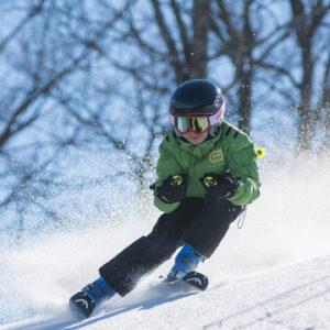 ski-jugend
