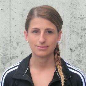 Nicole-Roth
