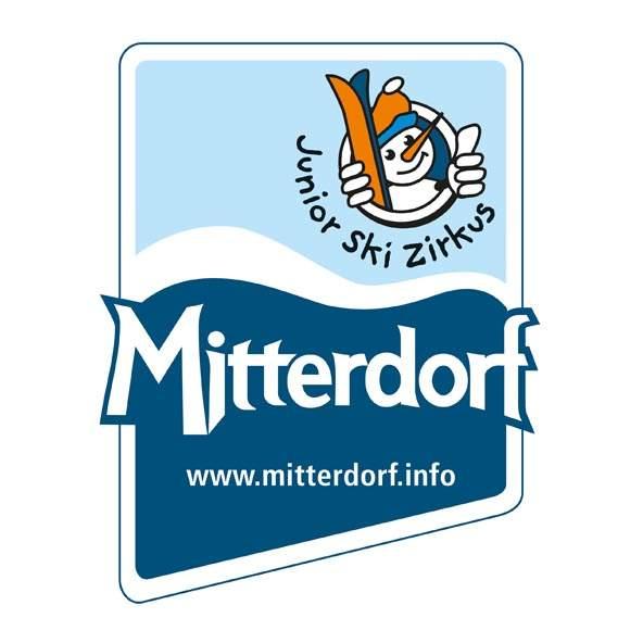 Pressemitteilung Ski Alpin Mitterfirmiansreut